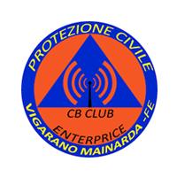 Protezione Civile  Vigarano Mainarda